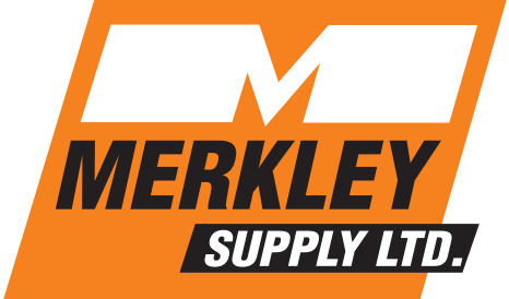 Merkley Supply Ltd.