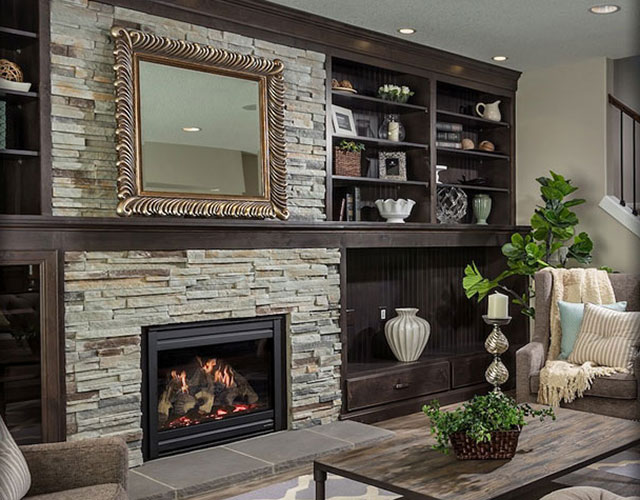 thin stone veneers archives merkley supply ltd rh merkleysupply com thin stone veneer over brick fireplace