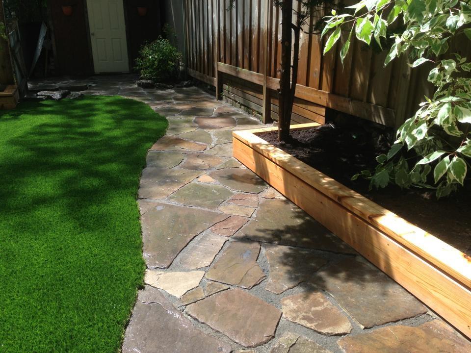 Rymar Landscape Turf @ Merkley Supply LTD - Stone supplier in Ottawa, Ontario